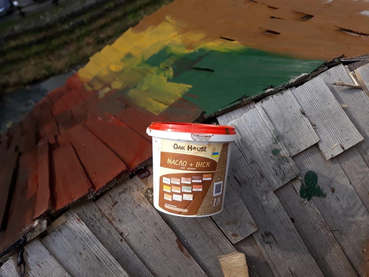 масло-віск для дерева купити-min